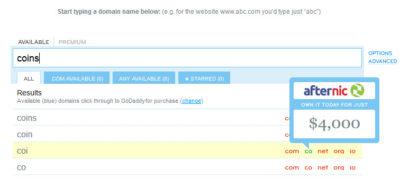 domize-domain-researc