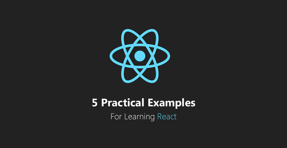 tutorialzine react tutorial