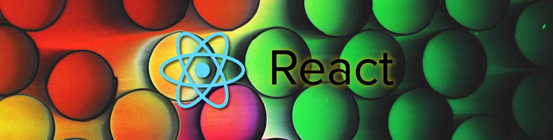 react tutorials