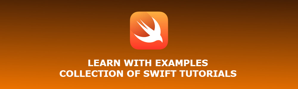10+ Best Swift Tutorials with Examples for Apple Developers