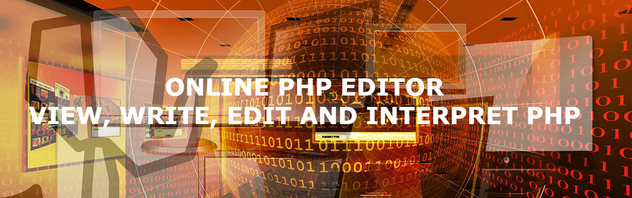 Online PHP Editor: 10 Best to Edit, Run and Manage PHP Code