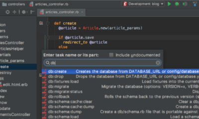 Python IDE: The10 Best IDEs for Python Programmers