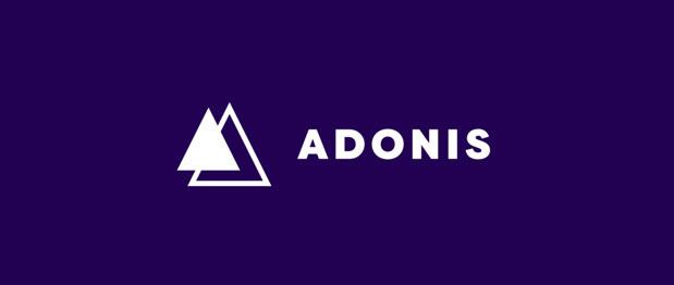 Adonis JS