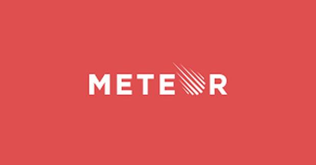 Metror Js