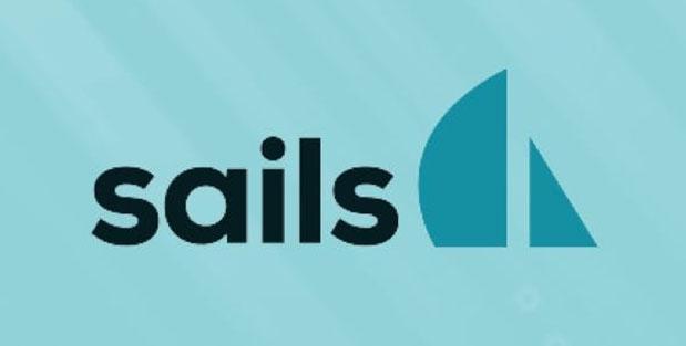sails js