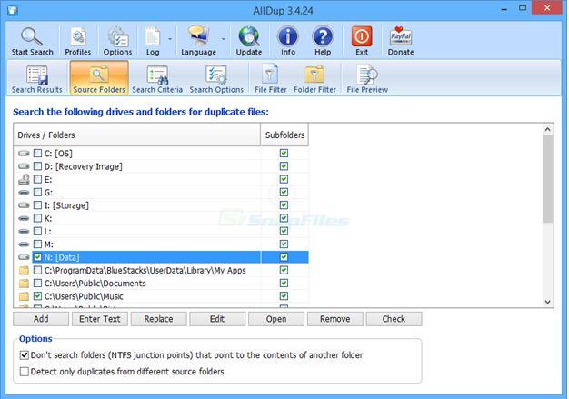alldup-duplicate-remover-tool