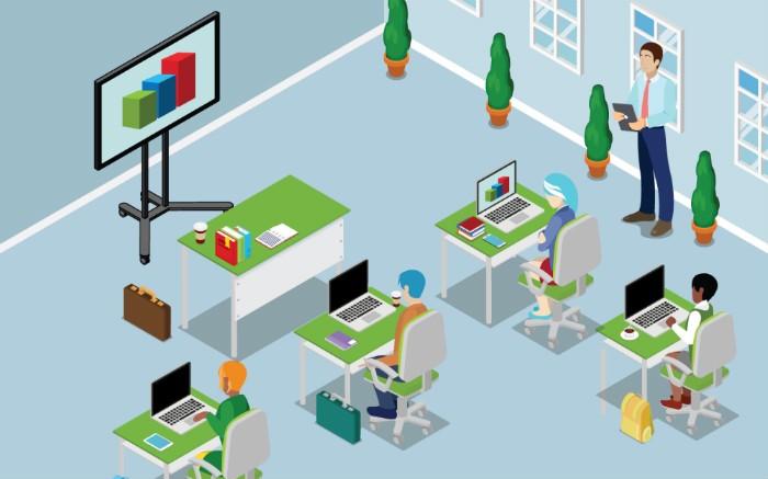 Картинки по запросу trends in education
